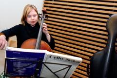 Doktorsvörn Friðgeir Grímsson jarðfræðingur 23.02.2007Ljósmynd: Jóra